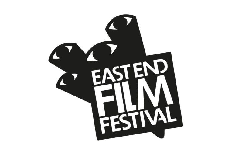 East End Film Festival 2017