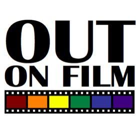 LGBT Film Festival Atlanta, Georgia