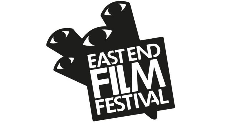 East End Film Festival 2017